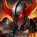 Code Triche Arcane Quest Legends – Offline RPG  – Ressources GRATUITS ET ILLIMITÉS (ASTUCE)