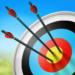 Code Triche Archery King  – Ressources GRATUITS ET ILLIMITÉS (ASTUCE)