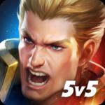 Code Triche Arena of Valor: 5v5 Battle  – Ressources GRATUITS ET ILLIMITÉS (ASTUCE)