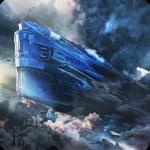Code Triche Ark of War: Galaxy Pirate Fleet  – Ressources GRATUITS ET ILLIMITÉS (ASTUCE)