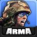 Code Triche Arma Mobile Ops  – Ressources GRATUITS ET ILLIMITÉS (ASTUCE)