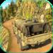 Code Triche Armée Conducteur de camion  – Ressources GRATUITS ET ILLIMITÉS (ASTUCE)