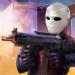 Code Triche Armed Heist: jeu de guerre et d'action TPS  – Argent et Diamants illimités (ASTUCE)