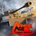 Code Triche Armor Age: Tank Wars — WW2 Platoon Battle Tactics  – Ressources GRATUITS ET ILLIMITÉS (ASTUCE)