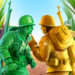 Code Triche Army Men Strike  – Ressources GRATUITS ET ILLIMITÉS (ASTUCE)