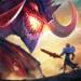 Code Triche Art of Conquest: Horizon sombre  – Ressources GRATUITS ET ILLIMITÉS (ASTUCE)