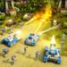 Code Triche Art of War 3:PvP RTS Jeu Stratégique en Temps Réel  – Ressources GRATUITS ET ILLIMITÉS (ASTUCE)