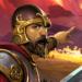 Code Triche Ash of Gods: Tactics  – Ressources GRATUITS ET ILLIMITÉS (ASTUCE)