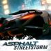 Code Triche Asphalt Street Storm Racing  – Ressources GRATUITS ET ILLIMITÉS (ASTUCE)