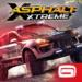 Code Triche Asphalt Xtreme: Rally Racing  – Ressources GRATUITS ET ILLIMITÉS (ASTUCE)