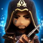 Code Triche Assassin's Creed Rebellion  – Ressources GRATUITS ET ILLIMITÉS (ASTUCE)