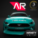 Code Triche Assoluto Racing: Real Grip Racing & Drifting  – Ressources GRATUITS ET ILLIMITÉS (ASTUCE)