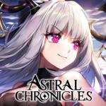 Code Triche Astral Chronicles  – Ressources GRATUITS ET ILLIMITÉS (ASTUCE)