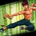 Code Triche Attaque De Kung-Fu: Action RPG Hors Ligne  – Ressources GRATUITS ET ILLIMITÉS (ASTUCE)