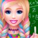 Code Triche Au Lycée – Jeux d'habillage  – Ressources GRATUITS ET ILLIMITÉS (ASTUCE)