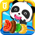 Code Triche Au Restaurant Panda – Éveil  – Ressources GRATUITS ET ILLIMITÉS (ASTUCE)