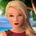 Code Triche Avakin Life – Monde virtuel en 3D  – Ressources GRATUITS ET ILLIMITÉS (ASTUCE)