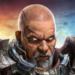 Code Triche AxE: Alliance vs Empire  – Ressources GRATUITS ET ILLIMITÉS (ASTUCE)