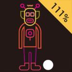 Code Triche BBTAN by 111%  – Ressources GRATUITS ET ILLIMITÉS (ASTUCE)