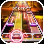 Code Triche BEAT MP3 2.0 – Rhythm Game  – Ressources GRATUITS ET ILLIMITÉS (ASTUCE)