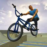 Code Triche BMX Freestyle Extreme 3D  – Ressources GRATUITS ET ILLIMITÉS (ASTUCE)