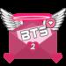 Code Triche BTS Messenger 2  – Ressources GRATUITS ET ILLIMITÉS (ASTUCE)