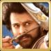 Code Triche Baahubali: The Game (Official)  – Ressources GRATUITS ET ILLIMITÉS (ASTUCE)