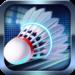 Code Triche Badminton Legend  – Ressources GRATUITS ET ILLIMITÉS (ASTUCE)