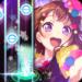 Code Triche BanG Dream! Girls Band Party!  – Ressources GRATUITS ET ILLIMITÉS (ASTUCE)
