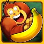 Code Triche Banana Kong  – Ressources GRATUITS ET ILLIMITÉS (ASTUCE)
