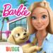 Code Triche Barbie Dreamhouse Adventures  – Déverrouillage VIP, suppression des publicités (ASTUCE)