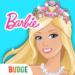 Code Triche Barbie Mode magique  – Ressources GRATUITS ET ILLIMITÉS (ASTUCE)