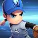 Code Triche Baseball Star  – Ressources GRATUITS ET ILLIMITÉS (ASTUCE)