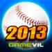 Code Triche Baseball Superstars® 2013  – Ressources GRATUITS ET ILLIMITÉS (ASTUCE)
