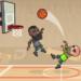 Code Triche Basketball Battle  – Ressources GRATUITS ET ILLIMITÉS (ASTUCE)