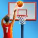 Code Triche Basketball Stars  – Or et argent illimités (ASTUCE)
