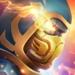 Code Triche Battle Arena: Heroes Adventure – Online RPG  – Ressources GRATUITS ET ILLIMITÉS (ASTUCE)