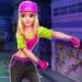 Code Triche Battle Hip-Hop –  clash filles vs garçons  – Ressources GRATUITS ET ILLIMITÉS (ASTUCE)