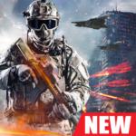 Code Triche Battle Of Bullet: free offline shooting games  – Ressources GRATUITS ET ILLIMITÉS (ASTUCE)