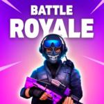 Code Triche Battle Royale: FPS Shooter  – Ressources GRATUITS ET ILLIMITÉS (ASTUCE)