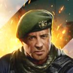 Code Triche Battle Strike Force  – Ressources GRATUITS ET ILLIMITÉS (ASTUCE)