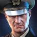 Code Triche Battle Warship:Naval Empire  – Pièces d'Or GRATUITS ET ILLIMITÉS (ASTUCE)