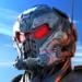 Code Triche Battle for the Galaxy LE  – Ressources GRATUITS ET ILLIMITÉS (ASTUCE)