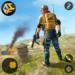 Code Triche Battleground Fire : Free Shooting Games 2019  – Ressources GRATUITS ET ILLIMITÉS (ASTUCE)