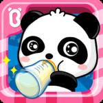 Code Triche Bébé Panda Babysitter – Éveil  – Ressources GRATUITS ET ILLIMITÉS (ASTUCE)