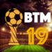 Code Triche Be the Manager 2019 – Stratégie footballistique  – Ressources GRATUITS ET ILLIMITÉS (ASTUCE)