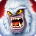 Code Triche Beast Quest  – Ressources GRATUITS ET ILLIMITÉS (ASTUCE)