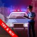 Code Triche Beat Cop  – Ressources GRATUITS ET ILLIMITÉS (ASTUCE)