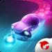 Code Triche Beat Racer  – Ressources GRATUITS ET ILLIMITÉS (ASTUCE)