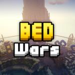 Code Triche Bed Wars  – Ressources GRATUITS ET ILLIMITÉS (ASTUCE)